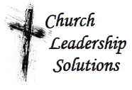 Church Leadership Solutions Logo